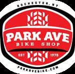 Park Ave Bike