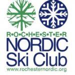 Rochester Nordic