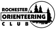 Rochester Orienteering Club