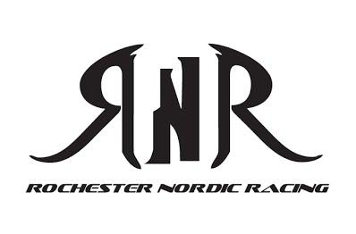 rnr_logo2-2